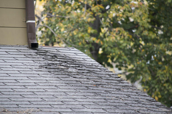 roof repair baton rouge, baton rouge roof repair company